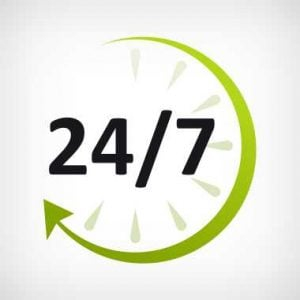 Betreuung Amp Pflege Zuhause 24 7 Kompakt Im 220 Berblick Pervita24