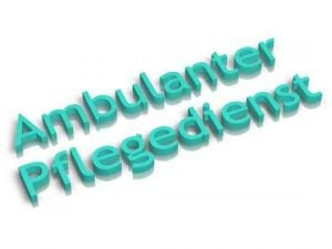 ambulanter-pflegedienst