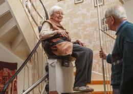 treppenlifte-senioren