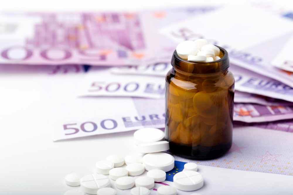 Arzneimittel – Erstattungen und Zuzahlungen