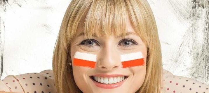 Polnische-Pflegekrafte