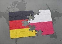 deutschland-polen-puzzle