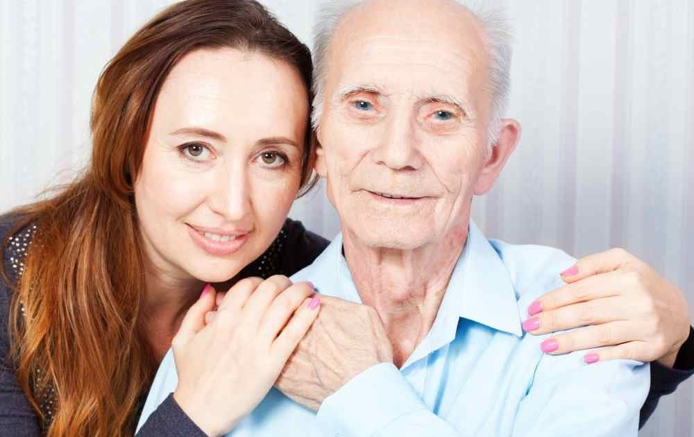 Demenz – Therapie und Behandlung