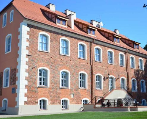 deutsches-Pflegeheim