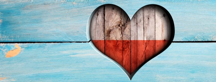 polnische pflegekraefte