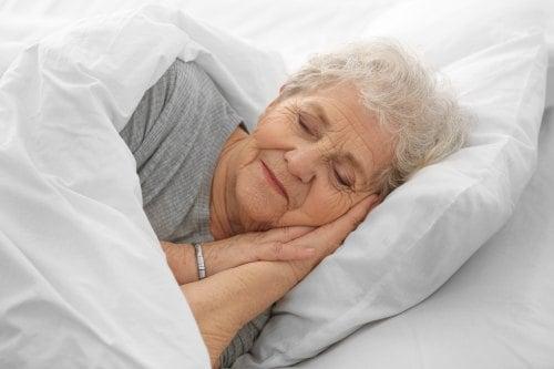 Die Bedeutung des Schlafes