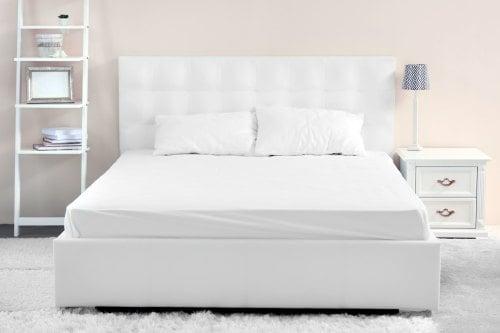 Matratzen geeignet für Senioren
